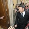 Renzi: sulle riforme stop ai veti
