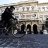 Bollettino di Bankitalia: 2014 ritorno modesto della crescita ma ancora disoccupazione