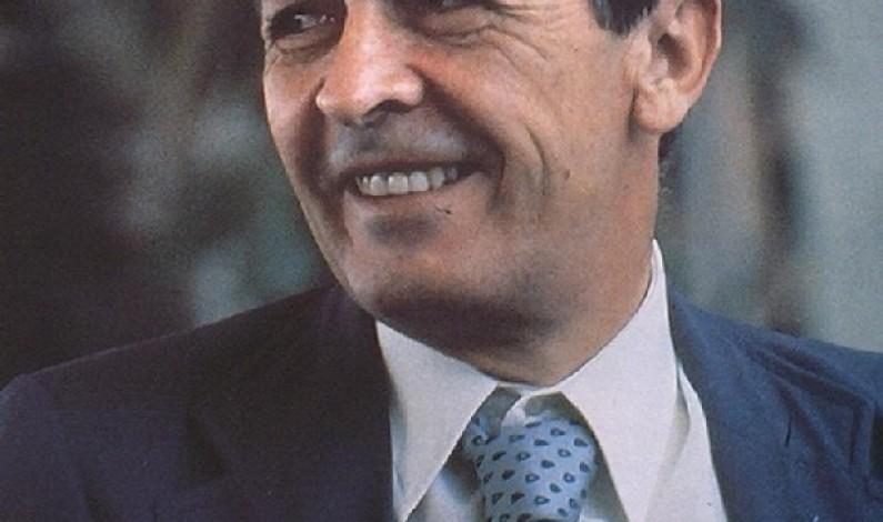 Enrico Berlinguer: la serietà della politica