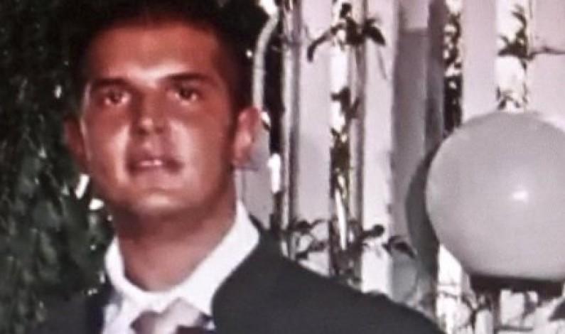 Napolitano concede la grazia al detenuto Vincenzo Di Sarno