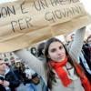 Neet: l'esercito dei giovani «senza» di Carlo Buttaroni su l'Unità