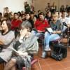 Scuola, Italia unico Paese che dal '95 non ha aumentato la spesa per studente