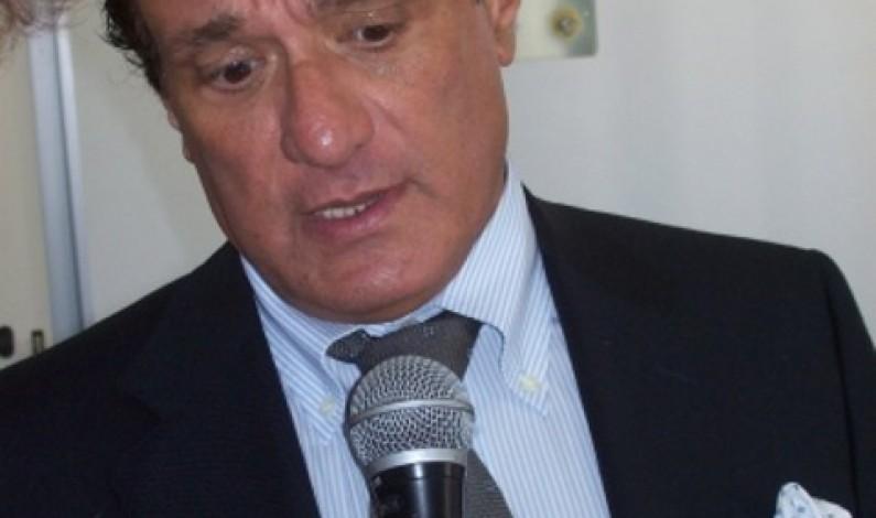 Nominati 13 Direttori Generali, compreso Michele Caporossi per Latina