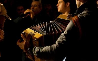 LA ZAMPOGNA  Festival di Musica e Cultura Tradizionale   XXI Edizione