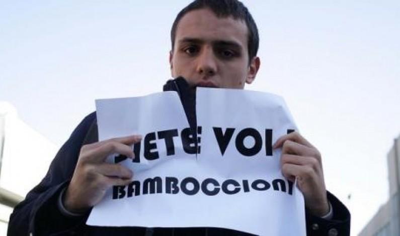 LA CRISI STRANGOLA I CONSUMI, IL PEGGIOR CALO DI SEMPRE Luigi Grassia 'La Stampa'