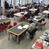FORMIA – Via al potenziamento della biblioteca comunale, da lunedì parte l'orario continuato