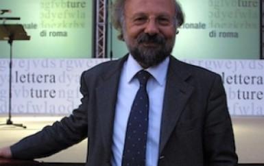 Scompare Gianni Borgna: assessore alla cultura ha dovuto misurarsi con la eredità di Renato Nicolini