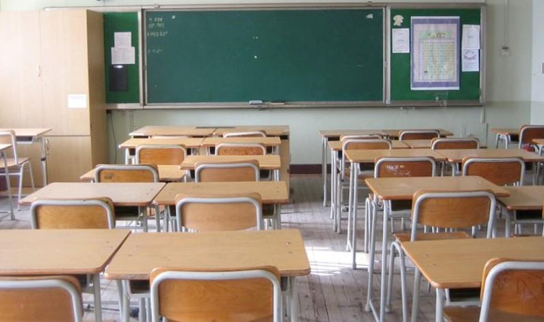 I problemi dell'edilizia scolastica in Italia (di Giampiero Francesca da T mag)