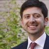 Fiducia, Speranza: il Pd si batterà insieme al governo per costruire un'Italia migliore