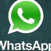"""WhatsApp  appena acquistato da David Zukenberg diventa un libro """"Piropoemi per Cellulare"""""""