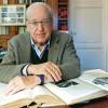 """FORMIA – """"Il nuovo è nel passato"""", in viaggio nella storia con Andrea Carandini"""