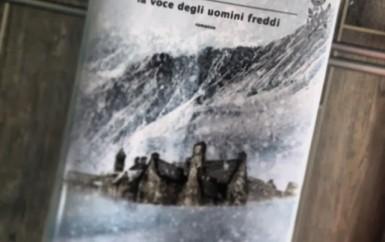 A Mauro Corona il «Premio Mario Rigoni Stern» sezione narrativa