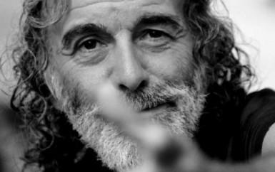"""""""La voce degli uomini freddi"""" di Mauro Corona vince il premio """"Mario Rigoni Stern"""" 2014 narrativa"""