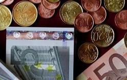 Irpef, bonus per redditi fino a 28mila euro