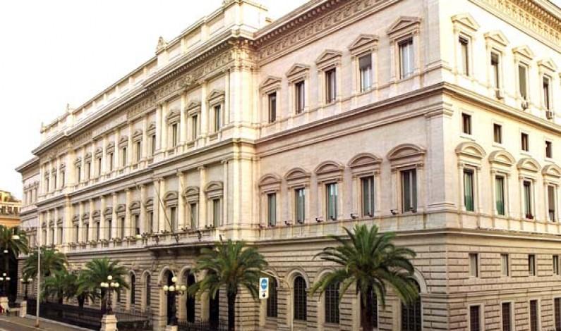 Capitale umano, innovazione e crescita economica – Intervento del Governatore della Banca d'Italia Ignazio Visco
