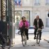 Studio: Andare in bici fa bene a salute, ambiente e occupazione. Potrebbero crearsi 76.600 nuovi posti di lavoro in un anno