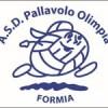 La Pallavolo Olimpia di Formia fa POKER