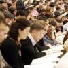 Troppi gli studenti che lasciano l'università (da Tmag)