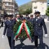 70° della Liberazione della città di Formia: 18 Maggio 2014