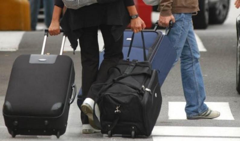 Perché i giovani lasciano l'Italia (da Tmag)