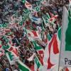Con Renzi ha vinto il partito della nazione (di Alfredo Reichlin)