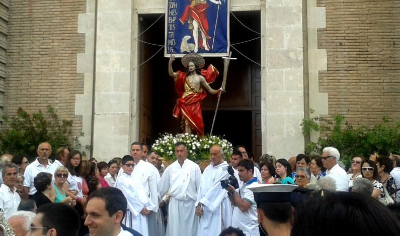 "San Giovanni: lo ""snodo"" ed i botti"