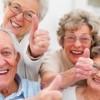 Anziani da rottamare? No, essenziali per economia e welfare «fai da te» (Censis)