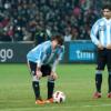Il calcio non è uno sport, la polemica sì di Giampiero Francesca (da Tmag)