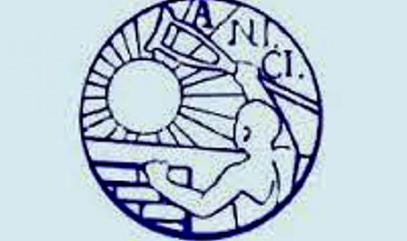 Comunicato stampa dell'A.N.I.C.I.