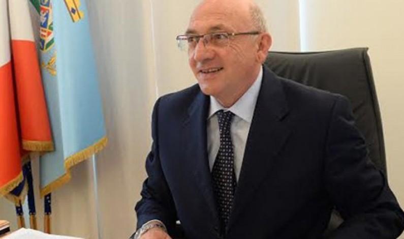 Si ridiscute dell'attraversamento di Formia…la nota del Consigliere Regionale Simeone e la discussione su facebook