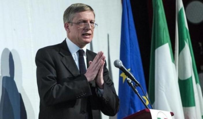 EUROPEE – CONSIDERAZIONI DI GIANNI CUPERLO