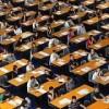 Flessibilità e stipendi più alti, ecco come cambia la scuola