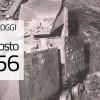 58 anni fa: il disastro di Marcinelle