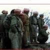 Armare i Curdi si può….anzi si deve!