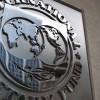 Il Fmi taglia le stime per il 2014