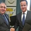 La Scozia dice no, il Regno resta Unito….(di Fabio Germani da tmag)