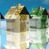 Mercato immobiliare dimezzato, edilizia prima vittima della crisi. Ma la colpa è anche della burocrazia (Censis)
