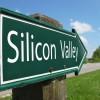 Un sogno chiamato Silicon Valley (Fabio Germani da tmag)