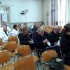 L'atto d'indirizzo dell'ASL Latina: le ragioni del sud Terracina-Fondi-Formia