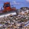 I benefici del riciclaggio dei rifiuti