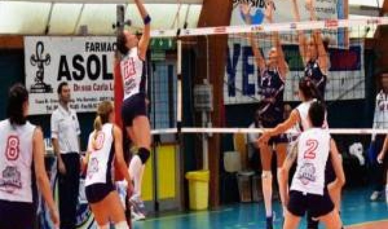 Olimpia Formia – Sezze: 3 a 0