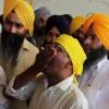 Uomini e caporali. Il caso Sikh nell'Agro Pontino arriva in tribunale (Huffington Post)