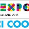 All'Expo la Coop del futuro