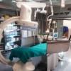 Emodinamica e cardiologia: Zingaretti si è impegnato a far pervenire personale entro Luglio
