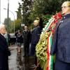 16 Marzo 1978 rapiscono Aldo Moro – E' il vero colpo di Stato in Italia – Il Presidente Mattarella in Via Fani