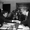 """Caso Moro, monsignor Mennini: """"Mai stato nella prigione delle Br. Paolo VI mise da parte 10 miliardi per pagare il riscatto"""""""