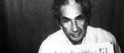 16 Marzo 1978 Aldo Moro rapito dalle Brigate Rosse – attacco alla Repubblica