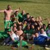 REAL MARANOLA 3000 vince il titolo provinciale battendo ai rigori Roccagorga, domenica 31 Maggio 2015