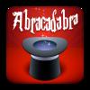 ABRACADABRA…… MICHELE FORTE E FORMIA SERVIZI (comunicato del PD Formia)