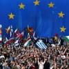 Italia-Germania: i numeri delle multinazionali